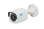 RVI RVi-HDC411-T (2.8 мм)