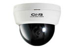 CNB CNB-DB2-B1VF