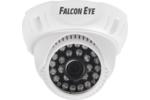 Falcon Eye FE-D720MHD/20M