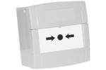 Систем Сенсор УДП3A-W000SF-S214-01