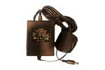 HikVision HKA-A24250-230