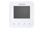 KENWEI KW-E401FC белый