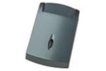 Iron Logic Matrix III карман (темно-серый металлик)