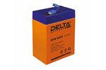 DELTA Delta DTM 12008