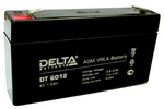 DELTA Delta DT 612