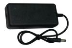Smartec ST-AC012BP