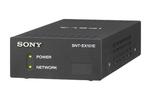 Sony SNT-EX101E