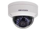 HikVision DS-2CE56D1T-VPIR