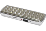 Бастион Skat LT-301200-LED-Li-Ion