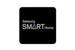 Samsung RFID-стикерслоготипомSamsungAKT-300Kцветчерный