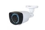 Microdigital MDC-AH6290VTD-30S