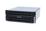 HikVision DS-AJ6824D-H3
