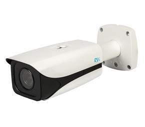 IP-камеры RVI RVi-IPC42Z12 (5.1-61.2 мм)