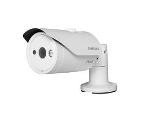 IP-камеры Samsung SNO-E5011RP