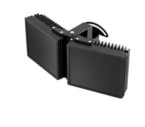 Устройства инфракрасной подсветки ИК Технологии 2D252-850-52 (AC24V)
