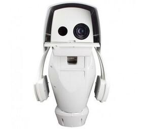 Камеры спец применения Axis AXIS Q8722-E 60MM 8.3 fps
