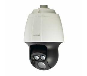IP-камеры Samsung SNP-6200RHP