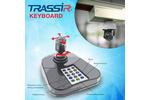 TRASSIR TRASSIR Keyboard