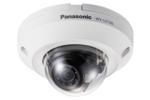 Panasonic WV-U2130L