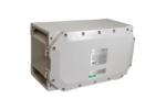 Axis GP2 CCTV PANEL 1 PS 24V EAC