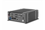HikVision DS-MP7508/GLF/WI EU 4G module