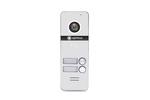 Optimus DSH-1080/2(белый)