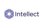 ITV Интеллект-Система защиты