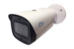 RVI RVi-1ACT202M(2.7-12)white