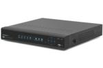 Infinity VRF-IP414LE
