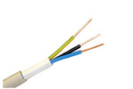SyncWire NYM 3х2,5 кабель