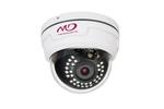 Microdigital MDC-L7290VSL