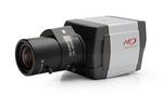 Microdigital MDC-L4090CSL