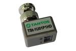 Tantos TSt-1U01P1HD