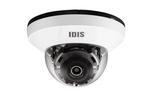 IDIS DC-D4212R 4мм