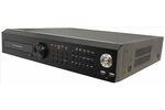 Microdigital MDR-AH8900