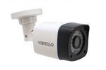 VidStar VSC-1280FR-AHD-L