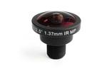XVI EVD0137BM-IR-5Mp
