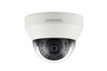 Samsung SCD-6023RAP