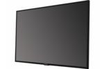 HikVision DS-D5043QE