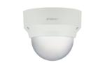 WiseNet (Samsung) SPB-PTZ71