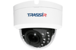 TRASSIR TR-D2D2