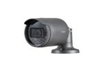 WiseNet (Samsung) LNO-6020R