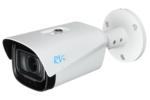 RVI RVi-1ACT402M(2.7-12)white