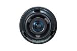 WiseNet (Samsung) SLA-2M2800P