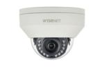 WiseNet (Samsung) HCV-7010RA