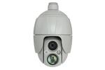 Smartec STC-IPM3931A/2