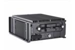 HikVision DS-MP7516/GW(1T)