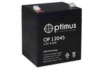 Optimus ОР OP 12045