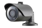 WiseNet (Samsung) SCO-6023R