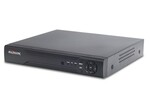Polyvision PVDR-A5-04M1 v.1.9.1